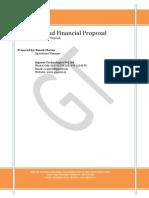 Gigante Technologies Pvt Ltd