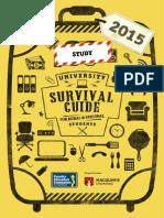 Uni_Survival_Guide_STUDY.pdf