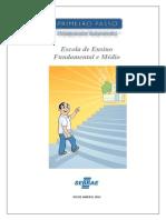 Escola de Ensino Fundamental e Medio.pdf