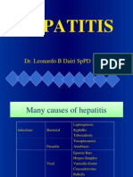 Ds.k3.Hepatitis