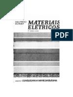 materiais elu00E9tricos 1 - walfredo schmidt.pdf