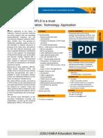 02-05_Data_IP-MPLS_engl.pdf