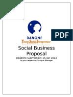 DYSE_Palapa_CiliKress Proposal.docx