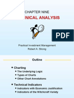 Practical Investment Management by Robert.A.Strong slides ch09