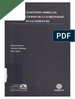 BothoStrauss-CrisisSubjetividad&Literatura.pdf