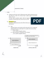 3.3.2 Turbine generator and Boiler vendor piping delivery condition.pdf