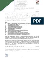 C-132 Documento Tecnico
