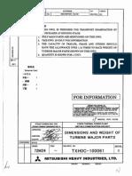3.3.3 Steam turbine delivery condition.pdf