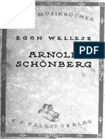 wellesz-schoenberg1921-bw