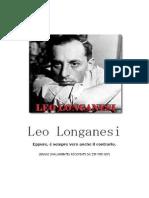 Longanesi Da...