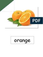 Fruit song lyrics (adapted).docx