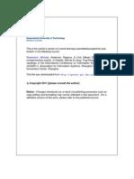 48281.pdf
