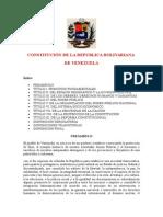 CONSTITUCIÓN DE LA REPUBLICA.doc