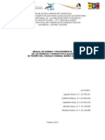 DISEÑO DE UN MANUAL DE NORMAS Y PROCEDIMIENTOS PARA EL INGRESO Y EGRESO DE UN ALQUILER DE TROMPO EN EL SECTOR BARRIO UNION.docx