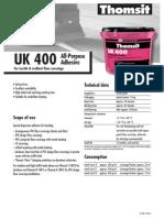 UK_400