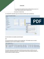 26865_2014112511531223_572040219_PDF.pdf