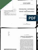 Ahrweiler, Geographie Historique, 1988