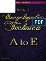Digit Encyclopedia Technica_Vol-I Dec 2012
