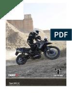 Tiger+800+XC+Brochure