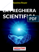 La_Preghiera_Scientifica_9788890894718_1014560.epub