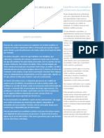 A02 - Paper - PERFIL BUSINESS INTELLIGENCE - PROBLEMAS ACONTECEM.pdf