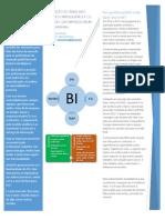A01 - Paper - EVOLUÇÃO DO MERCADO BUSINESS INTELLIGENCE E OS FATORES QUE IMPULSIONAM SUA CARREIRA.pdf