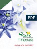 oferta_radix.pdf