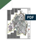 mapa2redeviaria