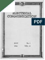 ITT-Vol-13-1934-01