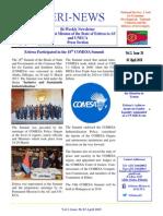 Eri-News Issue 30