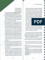 BIO-PSICO-SINTESIS. Armonia de Vida I. Sintesis de Las Cinco Fuerzas de la psicologia parte033