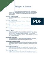 Diccionario Pedagógico de Términos Educativos.docx