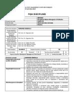 Chirurgie Generala - Sem 8 - 2014-2015 - EXTRAS (1)