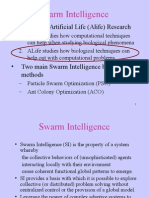 Swarm intelligence PSO and ACO.ppt