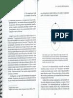 BIO-PSICO-SINTESIS. Armonia de Vida I. Sintesis de Las Cinco Fuerzas de la psicologia parte034