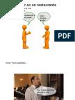 Spanisch Präsentation.pptx