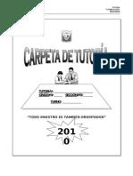 CARPETA TUTORÍA 2.doc
