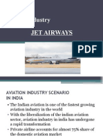 Total Quality Management in Jet Airways 121008102534 Phpapp02