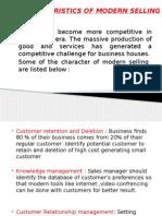 Sales Management  unit 1 intro.pptx