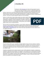 FCS Networker   Idee Giardino (9)