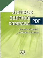 Sisteme Harticole Comparate - B.Manescu,M.Stefan_-_2003_-_437 Pag