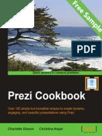 Fpdf Tutorial | Typefaces | Hyperlink