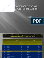 Diabetic Ketoasidosis Edit