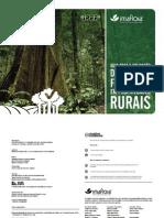 Guia Aplicação Nova Lei Florestal