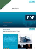 Laser Cutting BKK_BKM 12.2009