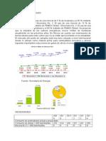 Estudio Del Mercado Biodiesel