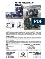 28.2 Tractor IMR 65 Eng