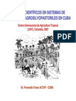 2007_09_12_F_Funes.pdf