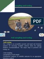 7-Soil Sampling and Testing_0