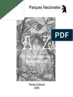 De la A a la Z por los caminos de la Interpretación.pdf